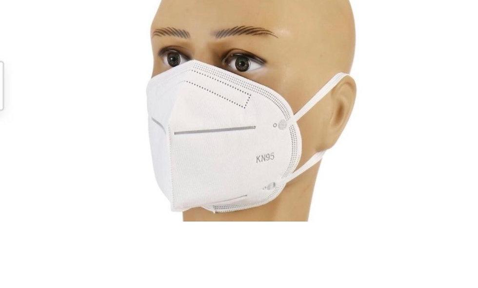 FN95 / FFP2 Maske