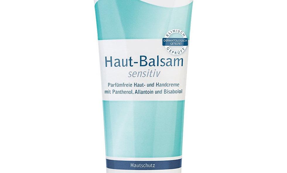 Haut Balsam