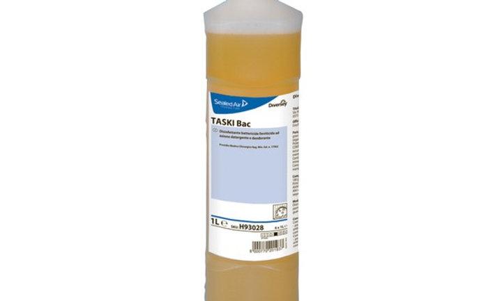 Taski Bac Desinfektionsmittel