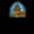 leffe-1-logo-png-transparent.png