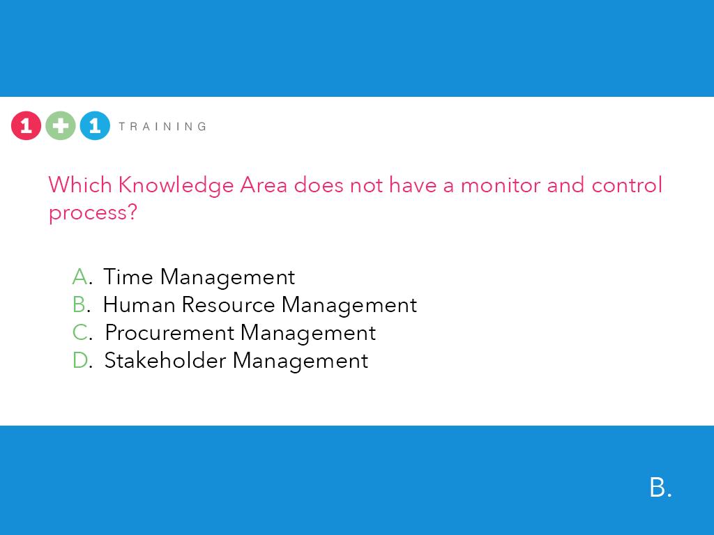 Twitter QA HR lacks MonitorControl