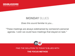 Sidetracked Meetings