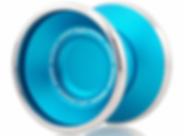 BimetalShutter-Aqua_1024x1024.jpg