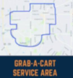 service area.jpg