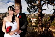 atkins_wedding_311014033.jpg