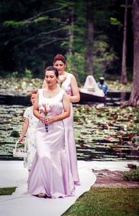 pruit_wedding_c_3_03.jpg