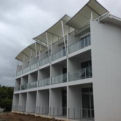 Pearl Resort 9