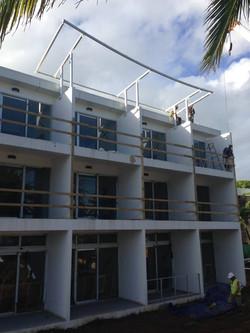 Pearl Resort 4