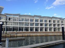 Pearl Resort 1