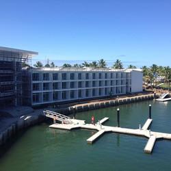 Pearl Resort 2