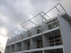 Pearl Resort 3