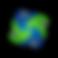 לוגו ב.ה יזמות בלי כיתוב פנגי_edited.png