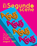 August21 Cover.jpg