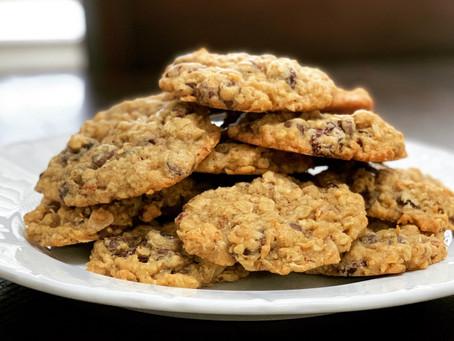 El Segundo Eats: Holiday Cookie Exchange