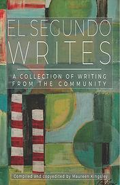 El Segundo Writes front cover