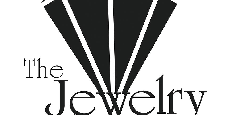 6th Annual Jewelry Estate Sale