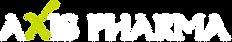 logo axis blanco.png