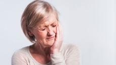 Dolor en el paciente anciano, una epidemia que tiene solución