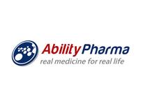 Ability Pharma