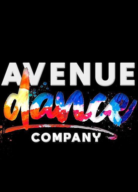 Avenue Dance Logo Design Final 4 copy 2.jpg