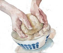 12 dough.jpg