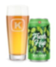kulshan-fresh-hop-ipa.png