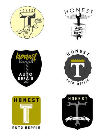 HonestT layouts_1.jpg
