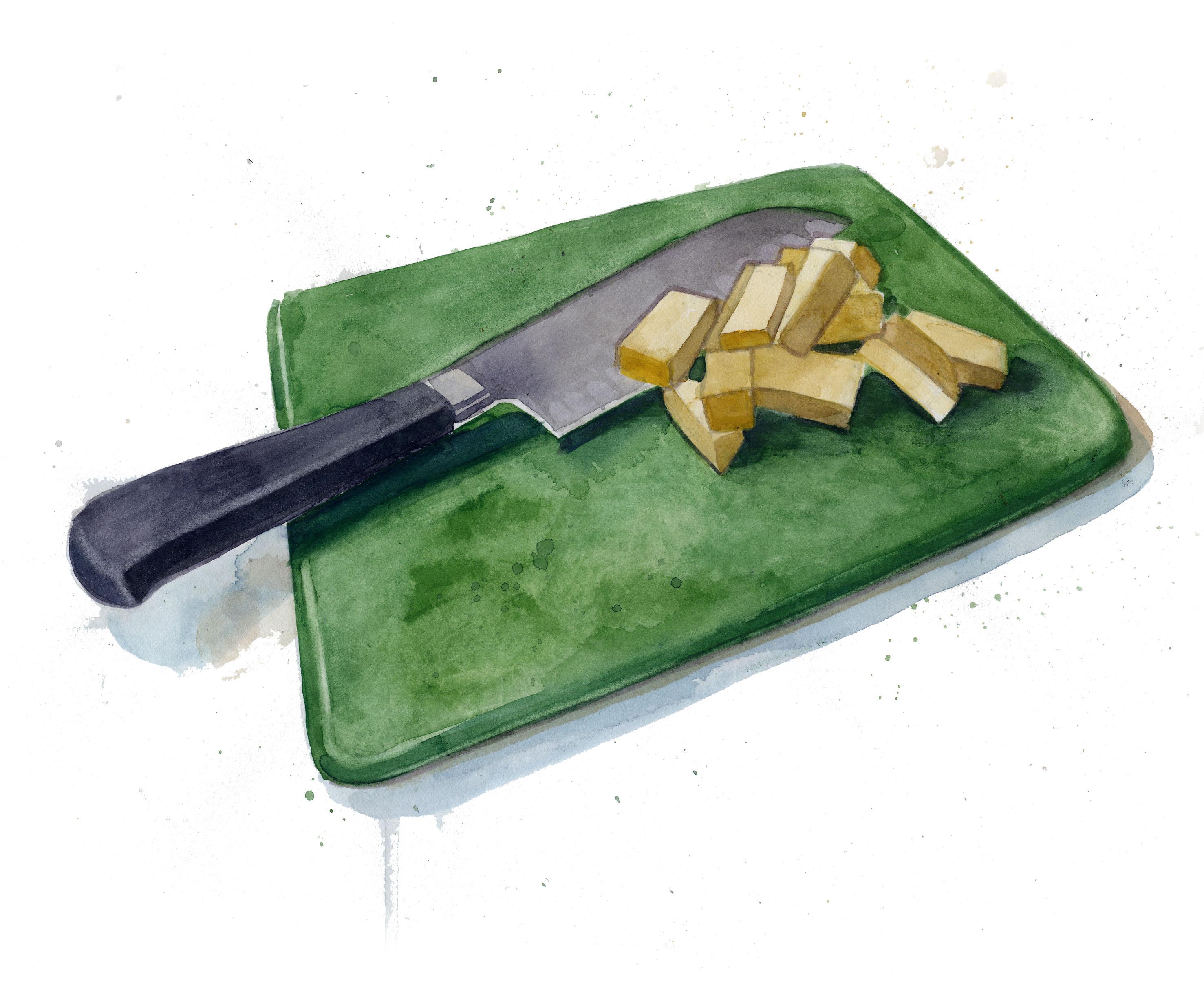 8 butter.jpg