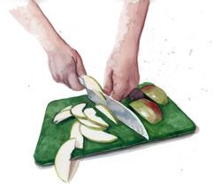 15 chopped apples.jpg
