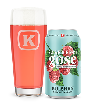 raspberry+gose.png