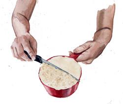 9 measure flour.jpg