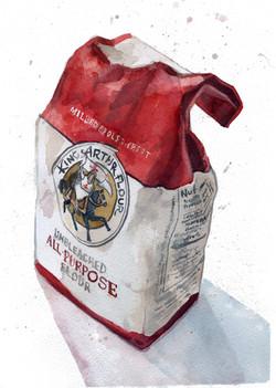 flour bag.jpg