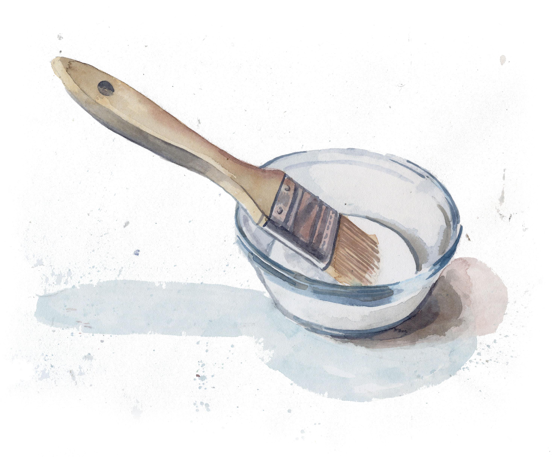 milkbrush.jpg