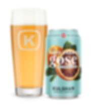 kulshan+blood+orange+gose.png
