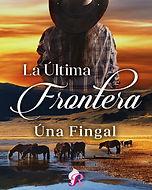 4._La_última_frontera_Romantic_edicione