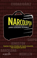 narcolepsia-jordi-ledesma.jpg