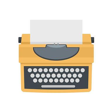 maquina-escribir_edited.jpg