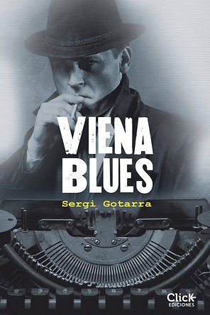 viena-blues.jpg