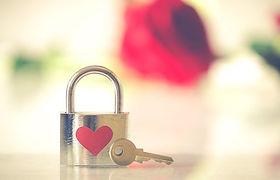 valentine-3126531_640.jpg