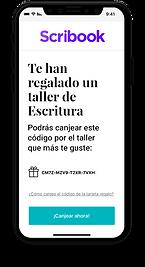 Tarjeta_Regalo_Funcionamiento.png