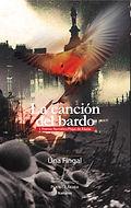 1._La_canción_del_bardo_PdA.jpg