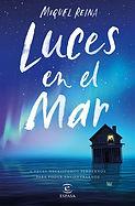 Historias_Exito_Luces_en_el_mar_Miquel_R