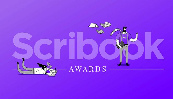 Scribook_Awards_2.jpg