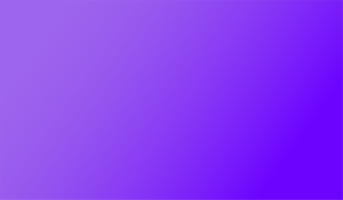 background_color.png