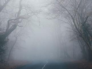 Desafío#1 - Encuentros paranormales