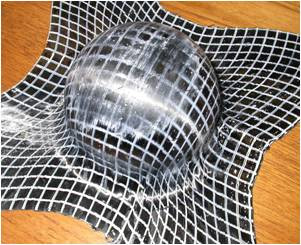 Short fibre technology