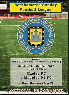 League Senior Cup Final-1.jpg