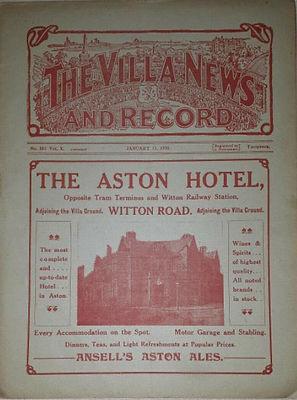 Aston Villa 1920s.jpg