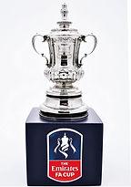 FAC Trophy.jpg