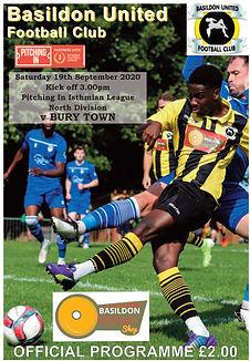 Basildon United FC.jpg